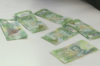 0530 mn19 banknotes pic 4