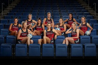 2018 tactix team poster image