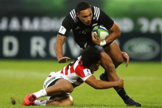 Billy+Proctor+New+Zealand+Vs+Japan+World+Rugby+420zVudc bNl