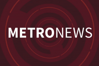 METRONEWS graphic