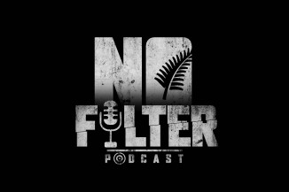 No Filter Website