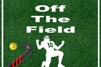 Off The Field Podcast copy2 v3