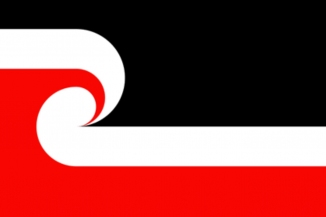 maori national flag2 3