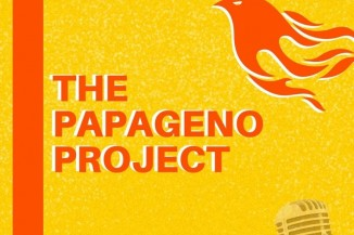 papageno project