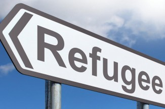 refugee fix