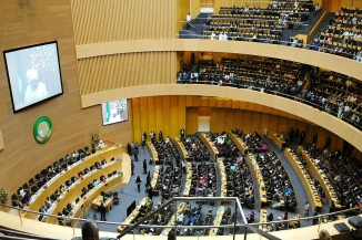rsz 1rsz 150th anniversary african union summit in addis ababa ethiopia3