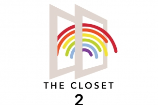 the closet two