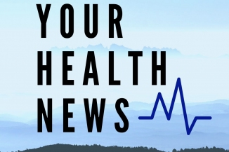 your health news 1